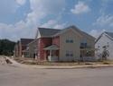 East St. Louis, IL – Central City